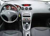 PEUGEOT 308 1.6 8V e-HDi 115CV SW Business