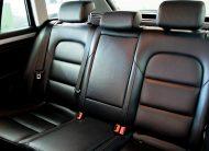 SKODA Superb 2.0 TDI CR 140 CV DSG Wagon Executive