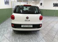 Fiat 500 l living 1.6 multijet 105 cv