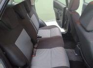 FIAT Sedici 1.9 MJT 4X2