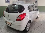 Opel Corsa 1.3 Cdti 75cv 5p. Edition