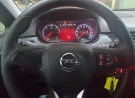 Opel Corsa 1.3 Multijet – 75cv – ecoFLEX N-Joy