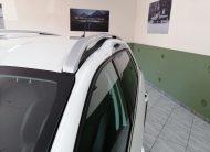 Peugeot 2008 1.6 bluehdi 120cv allure