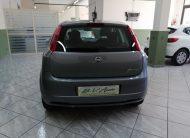 Fiat Grande Punto 1.3 MJT 75 CV