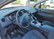 Peugeot 3008 1.6 Hdi 2012 112Cv Business