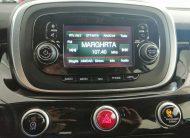 Fiat 500 X 1.6 Multijet 120 Cv Business