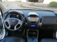 Hyundai iX35 2.0 CRDi 184CV High 4WD Style – AUT