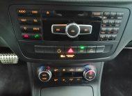MERCEDES-BENZ B 180 CDI Automatic Sport