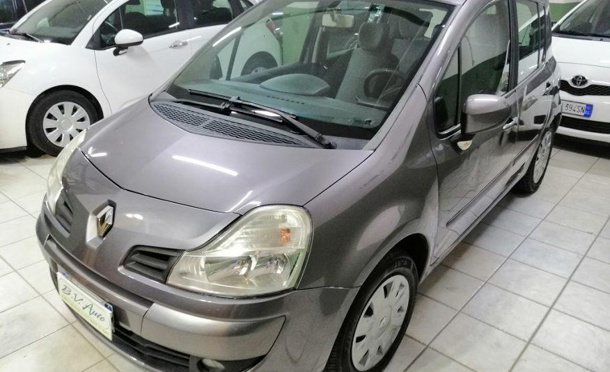 Renault Modus 1.2 16V Dynamique Neopatentati