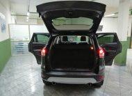 Ford Kuga 2.0 Tdci 2wd 150 Cv Titanium
