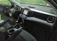 Toyota Rav 4 2.0 D-4D 2WD