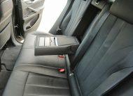 BMW X6 xDrive40d Extravagance 313cv