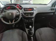 Peugeot 208 1.4 HDi 68 CV 5 porte Active