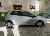 FIAT Grande Punto 1.3 MTJ 75cv 3porte DYNAMIC
