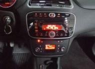 FIAT PUNTO 1.3 MJT STREET START&STOP 95 CV 5 PORTE