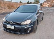 Volkswagen Golf 2.0 Tdi Gtd 5p Dsg
