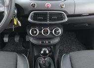 FIAT 500X 1.6 MultiJet 120 CV Cross Plus
