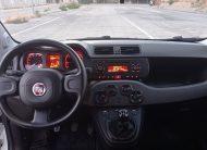 FIAT Panda 1.3 MJT 80 CV S&S Easy