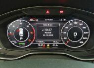 AUDI Q5 S-TRONIC S-LINE 2.0 TDI