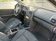 Mercedes-Benz A 180 CDI