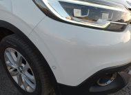 Renault Kadjar 1.5 dci 110 CV Energy Intens