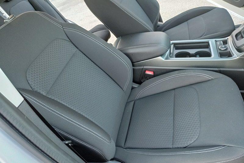 Ford Kuga 2.0 TDCI 150 CV S&S4wd Powershift