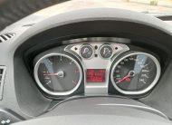 Ford Kuga 2.0 TDCi 140 CV 2WD Titanium DPF