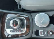 Audi Q3 2.0 tdi Sport quattro 150cv s-tronic